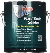 Best diesel fuel tank sealer Reviews
