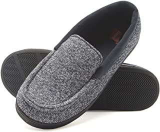 Amazon.com: Boys' Slippers - Blue