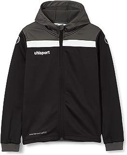 uhlsport Men's Offense 23 Multi Hood Jacket Men's Jacket