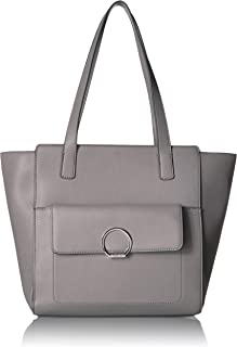 Women's Airy 2-in-1 Tote