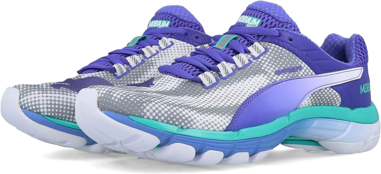 PUMA Women's Mobium Elite Speed Running shoes