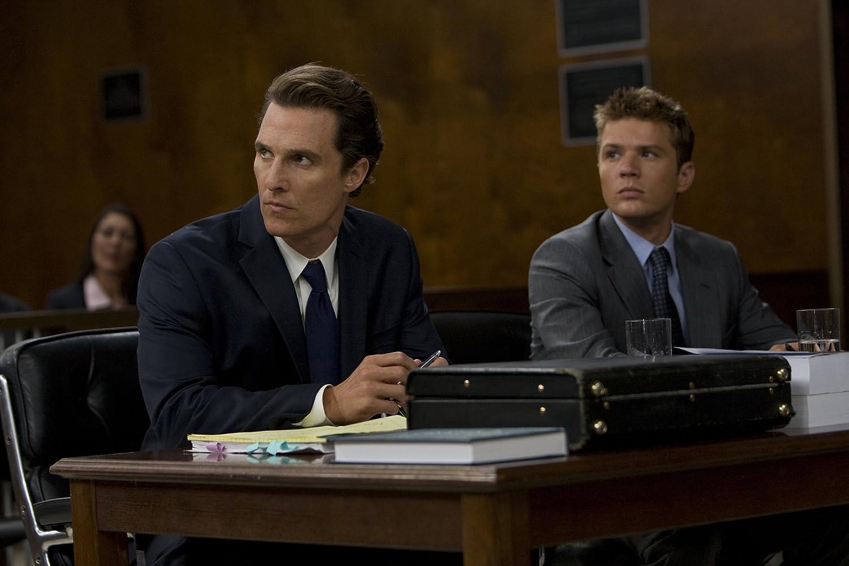 meet the ügyvéd társkereső utazók