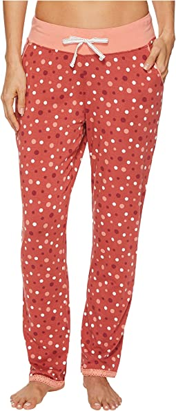 Aventura Clothing - Polka Dot Pants