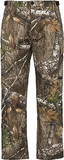SCENTBLOCKER Men's 6-Pocket Pants