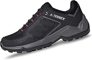 adidas Hypersleek W, Chaussures de Fitness Mixte, 49.3 EU