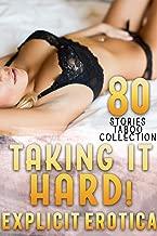 Best it book gangbang Reviews