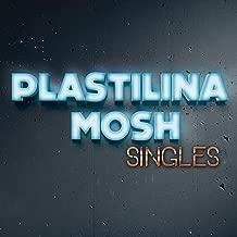 Mr. P-Mosh