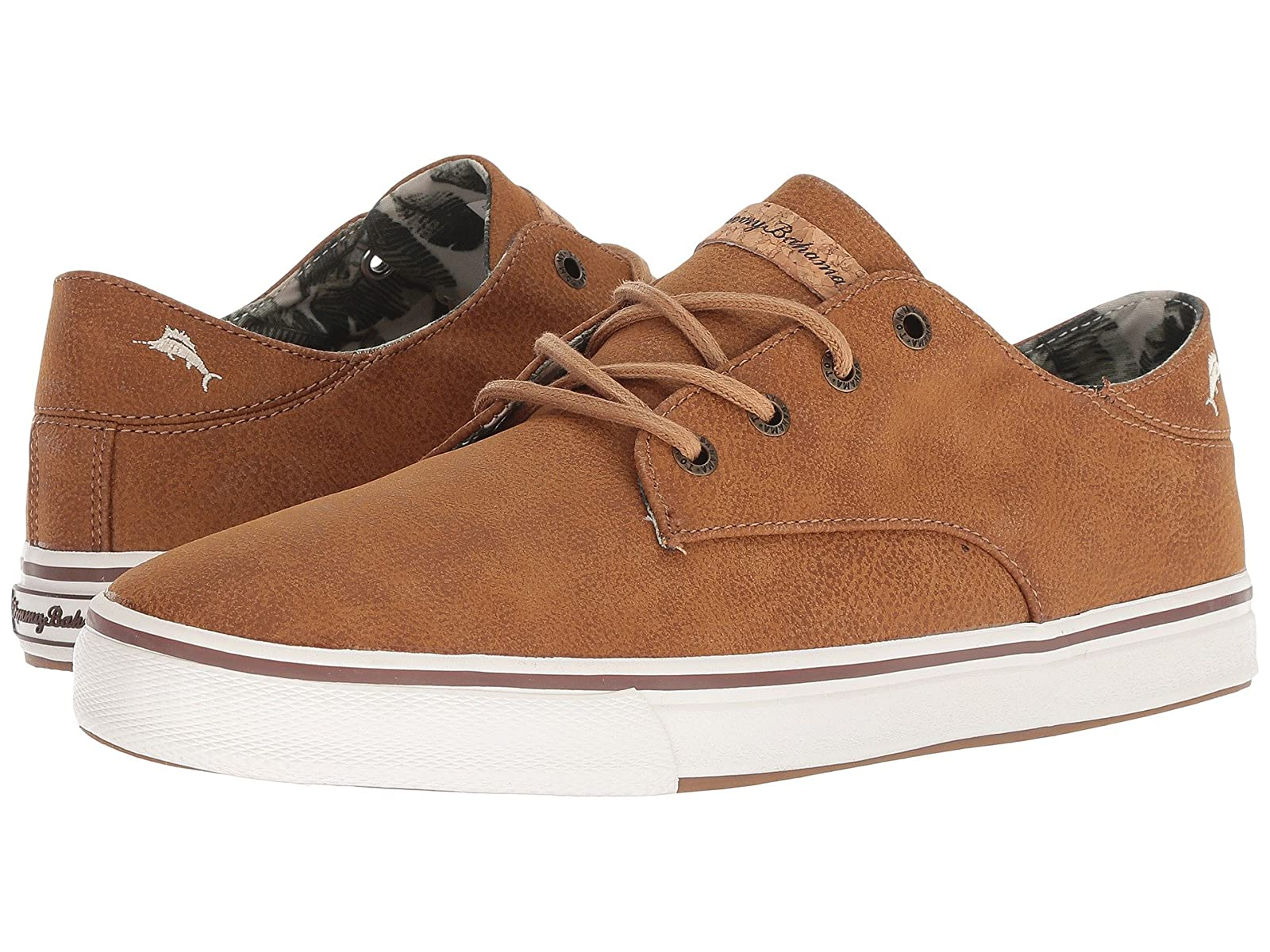 Tommy Bahama Dune DrifterAtmospheric grades have affordable shoes