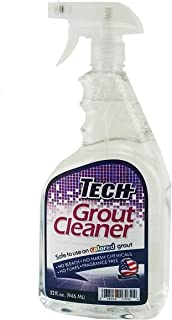 TECH Grout Cleaner – 32 oz (17032)
