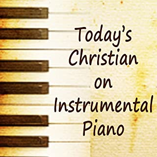 Christ Is Enough (Instrumental Version)