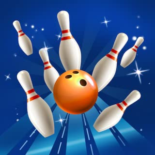 Bowling Master 3D - Real Bowling Games Free For Kindle Fire