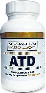 Alphaform Labs Atd