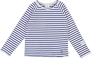 CARREMENT BEAU Kids T-Shirt