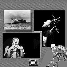 Eternal Grey [Explicit]