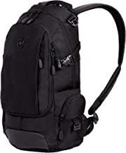 Best swissgear city backpack Reviews