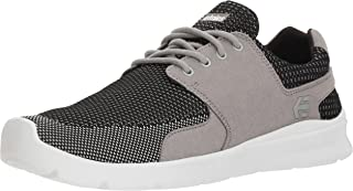 Etnies Mens Men's Scout XT Skate Shoe