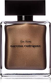 Narciso Rodriguez for Men Eau de Parfum 100ml