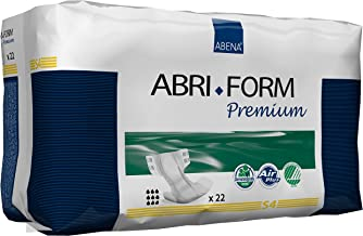 abri form premium s4