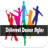 Dance Styles For Beginners