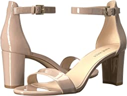 Nine West - Pruce