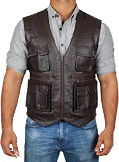 65b348245f2 Premium Quality Jackets for Men - Casual Fashion and Cool Bomber Style  Jacket