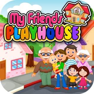 best family games 2020