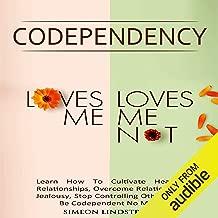 Codependency -