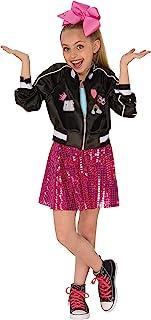 Rubies JoJo Siwa Costume Jacket Large 640554_L