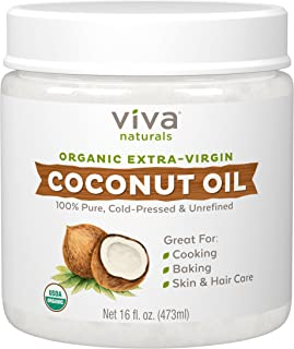 Best woo coconut oil Reviews