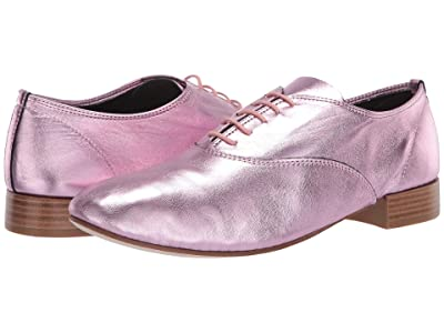 Repetto Zizi (Dragee Pink) Women