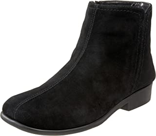 Aerosoles Women's Duble Trouble