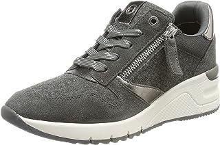 Tamaris Tamaris 1-1-23702-27 - buty typu sneakers Kobiety