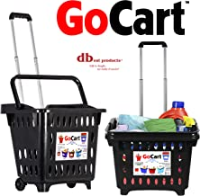 Best shopping cart for disabled Reviews