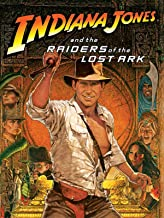 Best Indiana Jones and the Raiders of the Lost Ark Review