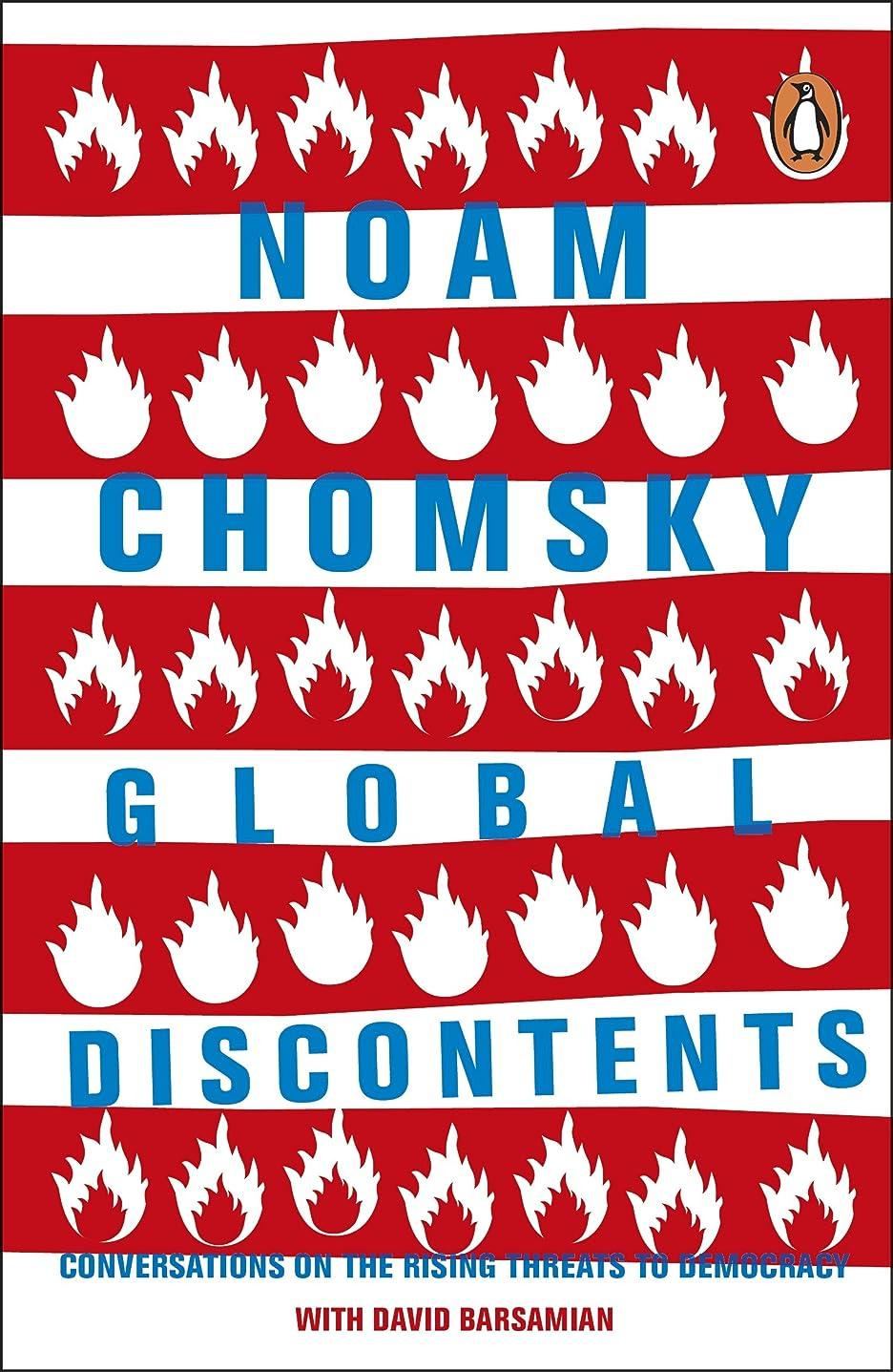 どこでも技術パドルGlobal Discontents: Conversations on the Rising Threats to Democracy (English Edition)