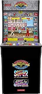 gauntlet arcade game for sale