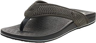 SKECHERS Pelem-Emiro, Men's Thong Sandals