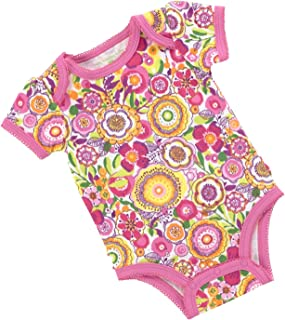 61572c975 Amazon.com: Vera Bradley - Baby: Clothing, Shoes & Jewelry