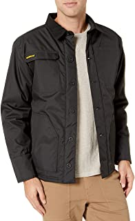 Men's Fenceline Chore Coat