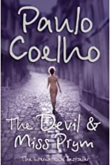 The Devil and Miss Prym Kindle Edition