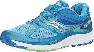Women's Guide 10 Running Shoe