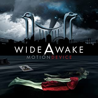 motion device songs