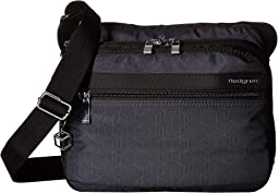 Metro RFID Shoulder Bag