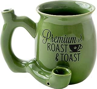 Best premium roast and toast Reviews