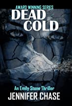 Dead Cold (Emily Stone Series Book 6)