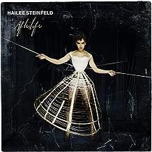 Best hailee steinfeld mp3 Reviews