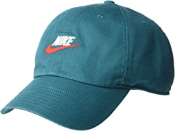 e8636b678 Women's Nike Hats + FREE SHIPPING | Accessories | Zappos.com