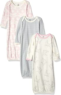 Best target childrens dressing gowns Reviews