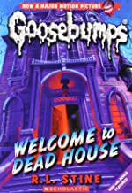 Best goosebumps welcome to dead house Reviews