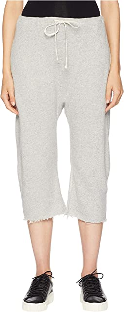 Field Sweatpants